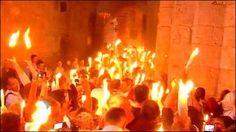 http://newsimg.bbc.co.uk/media/images/47583000/jpg/_47583429_flames512.jpg