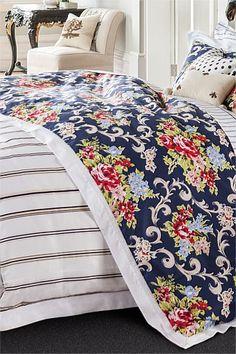 Trelise Cooper Summer Breeze doona cover - WANT! Bedroom, Bedding