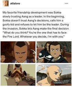 Avatar The Last Airbender Funny, The Last Avatar, Avatar Airbender, Avatar Aang, Avatar Cartoon, Avatar Funny, Zuko, Atla Memes, Sneak Attack