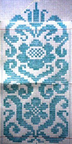 Картинки по запросу http://domihobby.ru/wp-content/uploads/2011/07/узоры-жаккардового-вязания.jpg