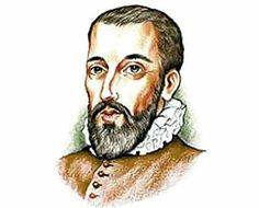 Juan Boscán. Portrait, Tattoos, Writers, Biography, Poet, Miguel De Cervantes, Gold, Portraits, History