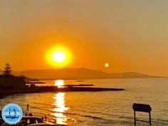 Cheap flights to Crete Greece Easyjet to Crete Greece book cheap flight tickets to Crete Greece Crete Heraklion, Cheap Flight Tickets, Sun Holidays, Book Cheap Flights, Crete Greece, Going On Holiday, Walking In Nature, Tours, Island