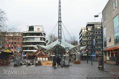 Германия: Дортмунд