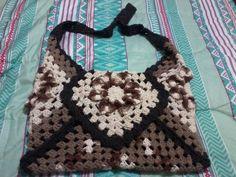 bolsa de croche (square)