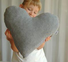 jersey cushion