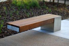 bench metal dining bench concrete garden bench modern outdoor concrete garden bench dining bench concrete garden bench modern outdoor bench indoor wooden bench with back concrete garden bench plans c
