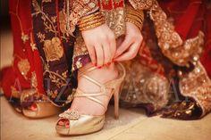 Photography by Aliza waqar Wedding Shoes, Wedding Bride, Wedding Dresses, Ballet Shoes, Dance Shoes, Bridal Sandals, Cute Girl Wallpaper, Pakistani Dresses, Indian Bridal
