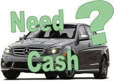 buy cars running or not