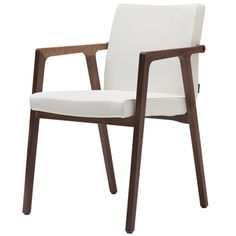 harvink-stoel-splinter-1.png 440×440 pixels