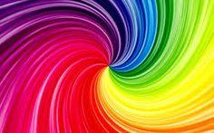 Conocer las proporciones correctas para mezclar colores en la pintura permite obtener la tonalidad deseada. Os dejamos una guía práctica para la mezcla de colores #pintura #decoracion
