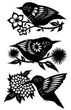 birds031313 | Flickr - Photo Sharing!
