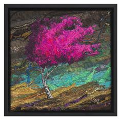 Breeze 3 Tapestry - Textile