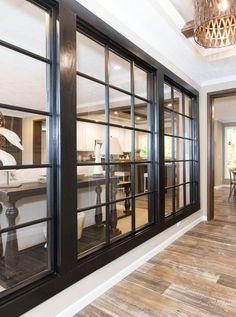 manufactured home interior design masterpiece mobile homes