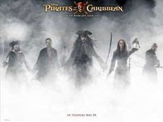 Pirates Of The Caribbean Soundtrack - At Wit's End (Hans Zimmer) Walt Disney Pictures, Will Turner, Photomontage, At Wits End, Techno, Walt Disney Records, Film Score, Film D'animation, Disney Music