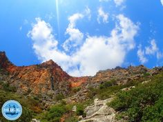 März Urlaub nach Kreta Crete Greece, Island, Mountains, Nature, Travel, Europe, Far Away, Greek Language, Vacations