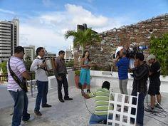 #Cartagena  #ReinadoNacionaldelaBelleza  #Vallenato #PatrimonioInmaterial #Music #Colombia #RobertoCarlos #RobertCarlosCujia