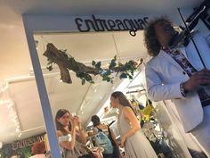 | Lanzamiento Tienda Entreaguas | #Entreaguas #Swimwear #Beachwear