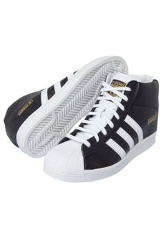 b78302c6107 Tenis adidas Originals Star Up W Preto