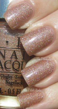 OPI | DS Classic