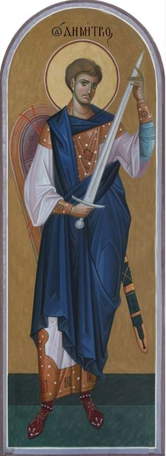 Byzantine Icons, Byzantine Art, Orthodox Icons, Religious Art, Saints, Cyprus, Savior, Christ, Fresco