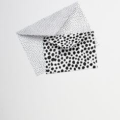 envelopes by sabai paper Paper Goods, Envelopes, Stationery, Pattern, Heart, Stationery Shop, Paper Mill, Stationery Set, Patterns