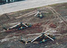 "russian-air-force: "" MI24 """