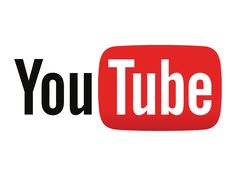 12 Websites Where You Can Watch Free TV Online: YouTube