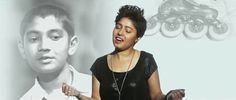 #GhoomGayi Ft. #SunidhiChauhan Song Lyrics and HD Video - #HawaaHawaai - http://latestsdaily.com/ghoom-gayi-ft-sunidhi-chauhan-song-lyrics-and-hd-video-hawaa-hawaai/  The song is sung in the voice of Sunidhi Chauhan while the lyrics are penned by Amole Gupte. The composer of the music is Hitesh Sonik.  #Bollywood