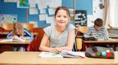 A great website for norwegian grammar rules: språkrådet. School Fun, High School, Family Communication, Grammar Rules, Parenting Articles, Parent Resources, Common Core Standards, Preschool, Teacher