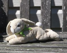 Lost on 30/05/2014 @ Logan Township, NJ, USA. Lost a tan and white stuffed bunny at school or on the bus. If your child brought her home, please return her. BunBun is about 8 inches long and has a pink elastic hairband around her neck. She ... Visit: https://whiteboomerang.com/?show=1p57jhe (Posted by Melissa on 03/06/2014)