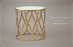 Lucy Smith Designs | Coffee Tables. Please contact Avondale Design Studio for more information about any of the products we feature on Pinterest.