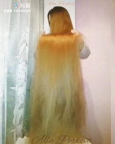 Long Brown Hair, Long Hair Cuts, Long Hair Styles, Black Hair, Really Long Hair, Super Long Hair, Rapunzel, Chelsea Houska Hair, Pelo Afro