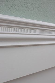 Images About Crown Molding And Waynes Coating Pinterest