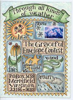 2004 Graceful Envelope Contest / w-Koch.jpg