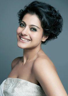 Kajol-Indian actress