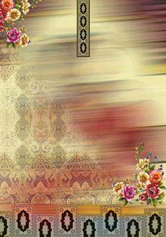 Kurta Designs, Presentation Design, Kurtis, Textile Design, Digital Image, Pakistani, Ps, Digital Prints, Print Patterns