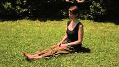 Open Your Energy Pathways With Shiastsu Stretches - http://www.dailynowandzen.com/open-your-energy-pathways-with-shiastsu-stretches/
