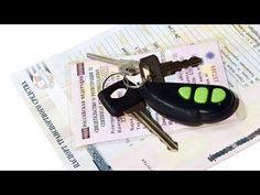 Подержанные иномарки будут оснащаться «бюджетной» кнопкой ЭРА-Глонасс — Ru24.Top