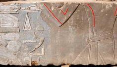 A rainha Hatchepsut foi a certa altura a pessoa mais poderosa do antigo Egito. Porém, nos anos seguintes ao seu reinado, os seus sucessores terão tentado passar uma borracha na sua história.