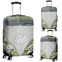 VW❤ Transporteur Volkswagen, Vw T1, My Dream Car, Dream Cars, Van Hippie, Kombi Trailer, Jetta A4, Vans Vw, Vw Accessories
