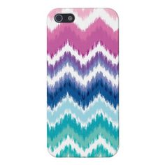 >>>The best place          Ombre Ikat Chevron Covers For iPhone 5           Ombre Ikat Chevron Covers For iPhone 5 in each seller & make purchase online for cheap. Choose the best price and best promotion as you thing Secure Checkout you can trust Buy bestReview          Ombre Ikat Chevron ...Cleck Hot Deals >>> http://www.zazzle.com/ombre_ikat_chevron_covers_for_iphone_5-256323431241105746?rf=238627982471231924&zbar=1&tc=terrest