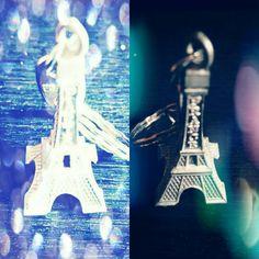 Directamente Desde Francia París Un Lindo Regalito De Una de Mis Alumnas ❤