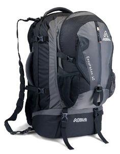 Asolo Excursion 70-Liter Travel Pack (Black/Smoke, Large) Asolo Equipment http://www.amazon.com/dp/B003VXR84Y/ref=cm_sw_r_pi_dp_rUOLtb1SS5S3QYTM