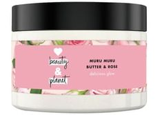 From packaging to ingredients, the Guardian's beauty editor picks the top brands doing their bit for the planet Sali Hughes, Facebook All, Beauty Planet, Wet Brush, Facial Oil, Palm Oil, Aveda, Body Butter, Biodegradable Products