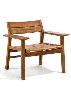 17 best outdoor furniture images on pinterest lawn furniture rh pinterest com