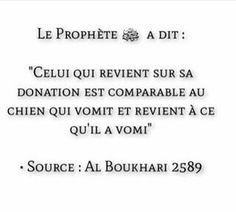 Boukhari 2589