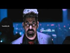 """""""The Theri Theme 2 - Kanna Moochi"""". """"Vedalam"""" (English: Phantom) is an Indian Tamil action-masala film. Ajith Kumar plays the lead role. Anirudh Ravichander composed the film's music and background score. The film was released on 10 November 2015."""