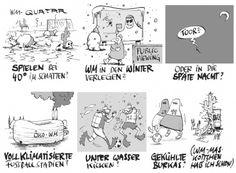 Pammesberger: Fußball-WM in der Wüste? Gute Idee! (10.01.2014)