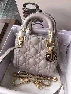 Dior Bag Id 64789 For A Yybags