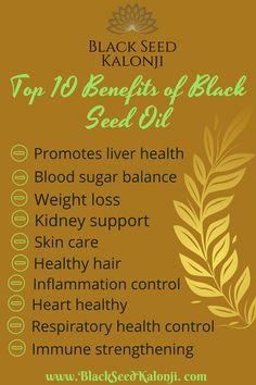 Kalonji Benefits, Benefits Of Black Seed, Kalonji Seeds, Mind Nutrition, Holistic Medicine, Natural Medicine, Heal Liver, Oil Benefits, Health Benefits